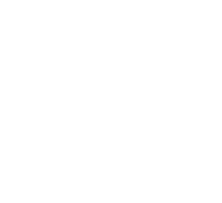 Oviedo Dental - American Academy of Implant Dentistry logo