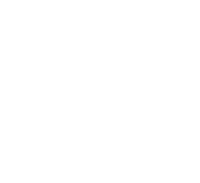 Oviedo Dental - American Dental Association logo