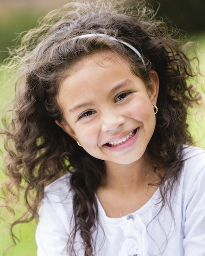 Preventive Dentistry Oviedo - We offer children's dentistry from 3 years up